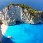 Holiday of a Lifetime in Zante