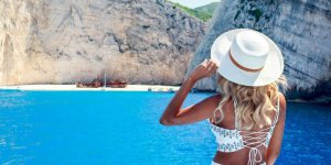 Read more about the article Zakynthos Travel Agents
