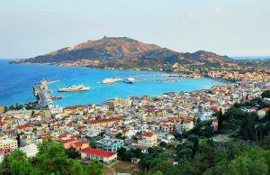 Read more about the article Where To Stay in Zante